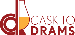 Cask to Drams